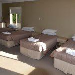 Goldfields Unit 3 bed configuration